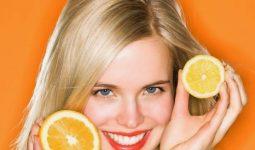 Limon Ten Rengi Açar Mı  , Uygulayanlar