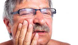 Geçmeyen Diş Ağrıları İçin Altın Değerinde 8 Öğüt