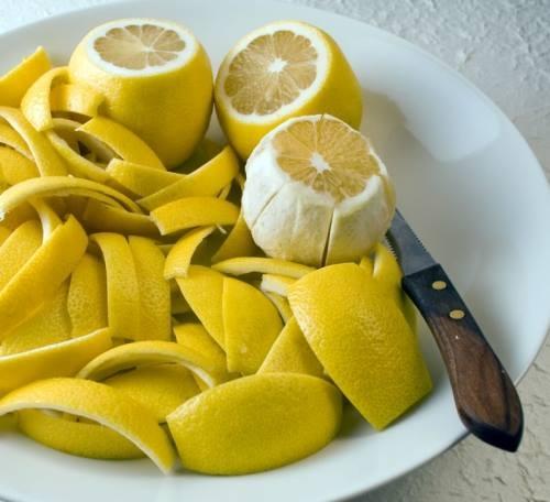 topuk-dikenine-limon-kabugu