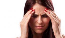 Tansiyon ve Migren Arasında Nasıl Bir İlişki Vardır?