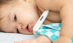 Çocuklarda En Çok Görülen Hastalıkları Biliyor muyuz?