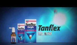 Tanflex Oralsprey Neden ve Nasıl Kullanılır