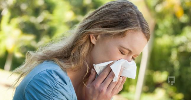 bahar-alerjisi-nasil-gecer.jpg