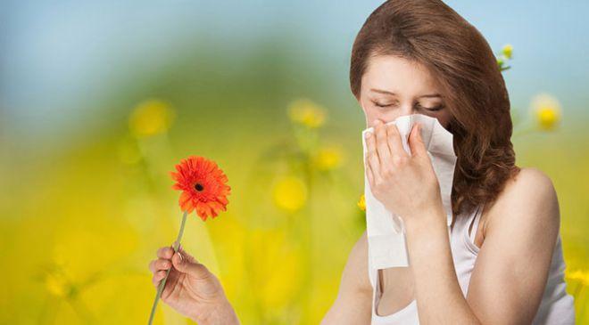 bahar-alerjisi-tedavisi.jpg