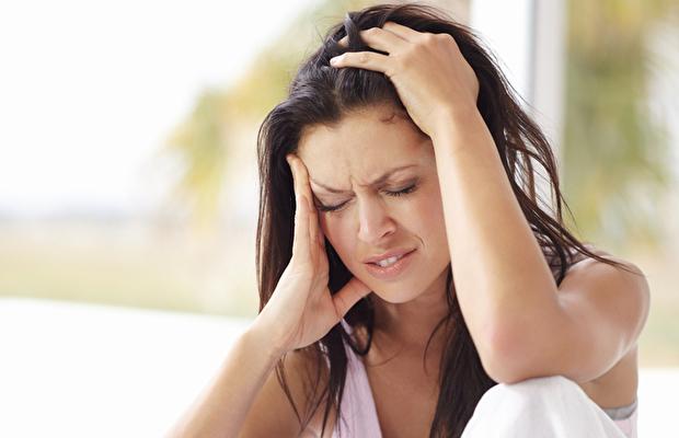 migren-belirtileri-nelerdir.jpg