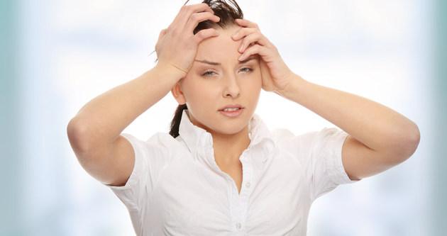 migren-nedir.jpg