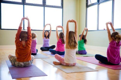 cocuk-ve-yoga.jpg