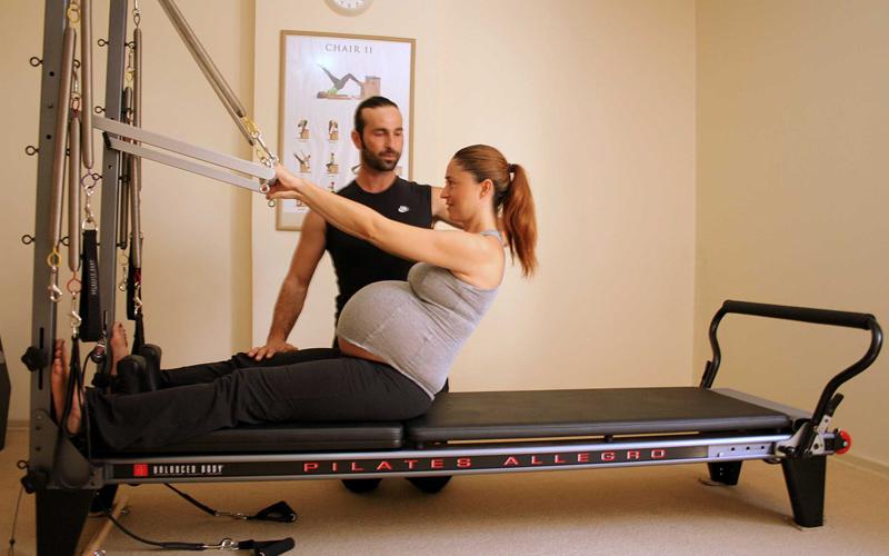 hamile-pilates.jpg