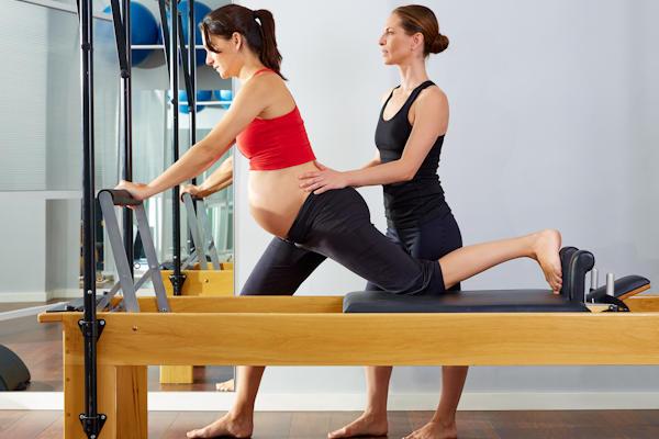 hamileler-icin-pilates.jpg