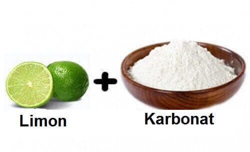 karbonat-limon-ile-siyah-nokta-maskesi.jpg