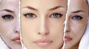 Yüz Beyazlatan Doğal Yöntemler