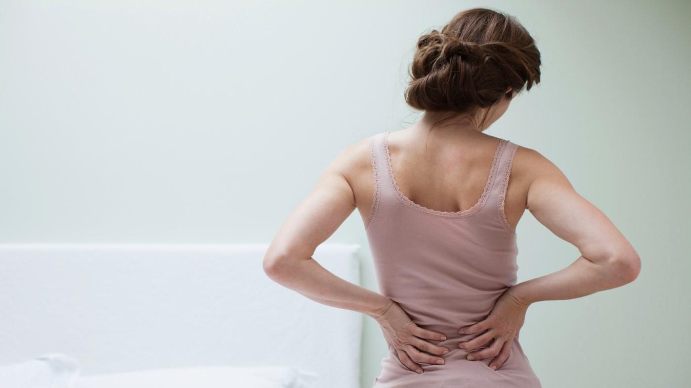 Adipositas (Şişmanlık) Neden Olur? Tedavi Yöntemleri ve Kullanılacak İlaçlar