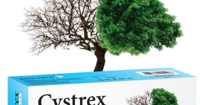 cystrex krem