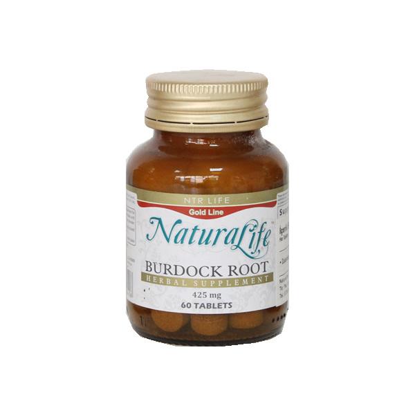 Burdock Root Kapsül Kullanımı ve Kullananlar