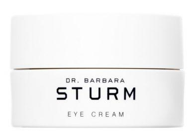 Dr Barbara Sturm Göz Kremi Kullanımı ve Yorumlar
