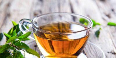 Zayıflama Çayı Kilo Verdirir Mi ?
