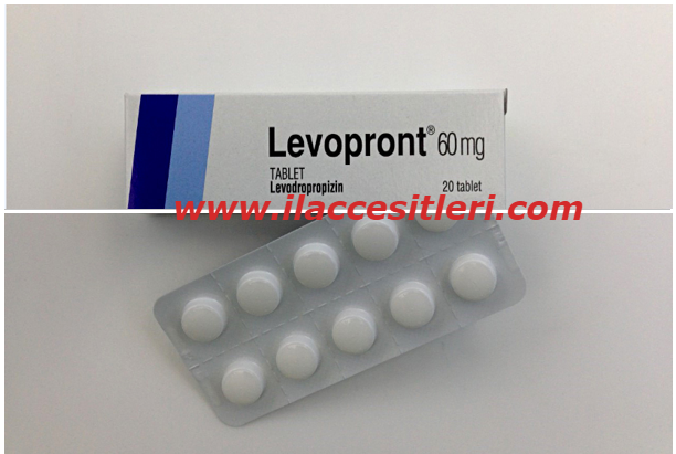 levopront-tablet