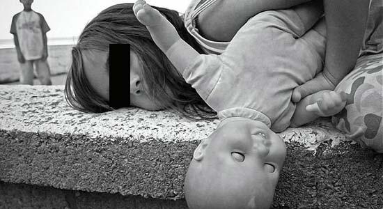 Pedofili hastalığı nedir?