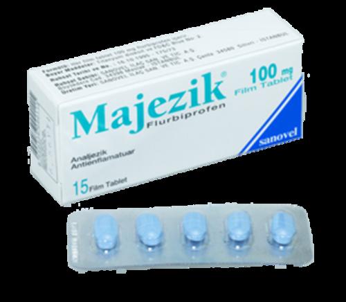 majezik-100-mg-15-film-tablet-yan-etkileri