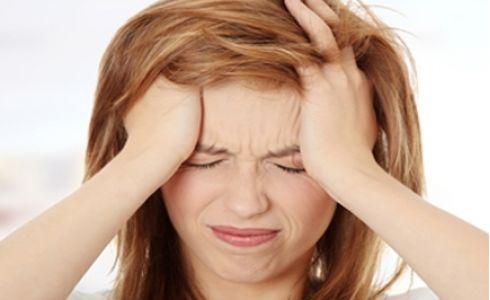 migren-agrisi
