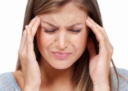 Migren Sorununa İyi Gelen Bitkiler