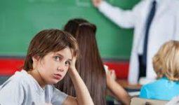 Çocuklarda Algılama Sorunları Nasıl Ortadan Kalkar?