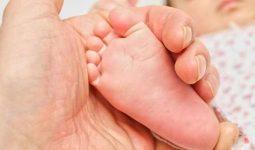 Anne ve Babadan Çocuğa Geçen Hastalıklar Nedir ve Neden Olur?