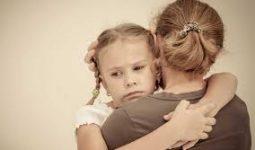 Anneye Bağımlı Çocuklara Karşı Ne Yapmalı?