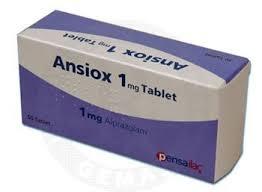 Ansınox Tablet Nedir? Neye İyi Gelir?
