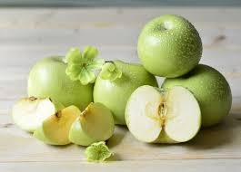 Sağlıklı Kilo Vermek İçin Meyve Ve Sebzeler