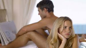 Sperm Testi Nasıl Yapılır ?