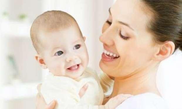 Hamilelik Testi Negatif Çıkıp Hamile Olanlar