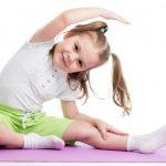 Çocuklarda Konsantrasyon Bozukluğu İçin Yoga Pozları
