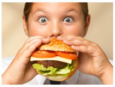 cocuklarda-obezite.jpg