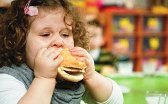 cocuklarda-obezite-belirtileri.jpg