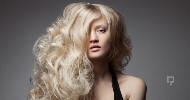 Saç Gürleştiren Doğal Formüller