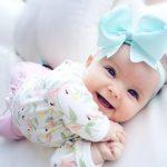 Sağlıklı Bebek Büyütmenin Sırları