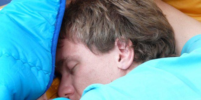 Uyku apnesi nedir nasıl tedavi edilir