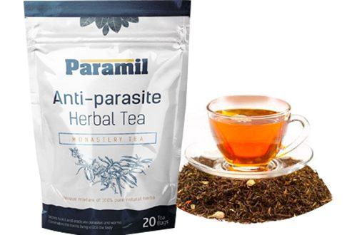 Paramil Çayı Nasıl Kullanılır Kullananlar