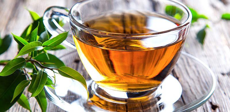 Gece Kızı Çayı Faydaları, Kullananlar, Kullanımı, Fiyatı