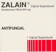 Zalain 300 Mg Nasıl Kullanılır, Kullananlar