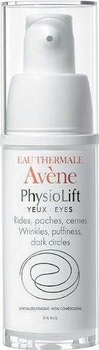 Avene Physiolift Göz Kremi Kullananlar