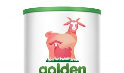 Golden Goat Kullanan Var Mı ?