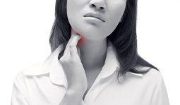 Akne Rozasea Gül Hastalığı Nedir? Belirtileri Nelerdir?