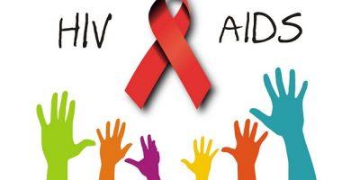 AIDS Hastalığı (HIV Virüsü)