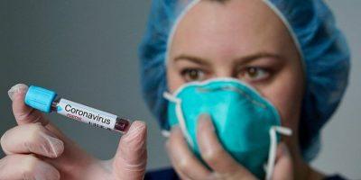 Koronavirüs (COVID-19) için  Otellerde Alınacak Önlemler Nelerdir?