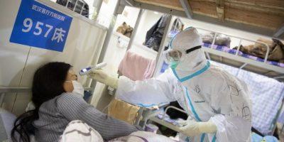 Koronavirüs (Covid-19) Nedeniyle Ölenler Ülkelere Göre 22 Mart 2020