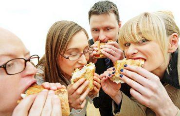Açlık nedir? Belirtileri nelerdir? İnsan Açlığa ne kadar dayanabilir?