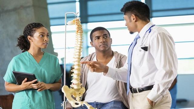 SMA Hastalığı İlaçları Nelerdir?